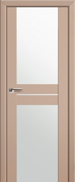 10U (стекло триплекс)