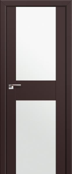 11U (стекло триплекс)
