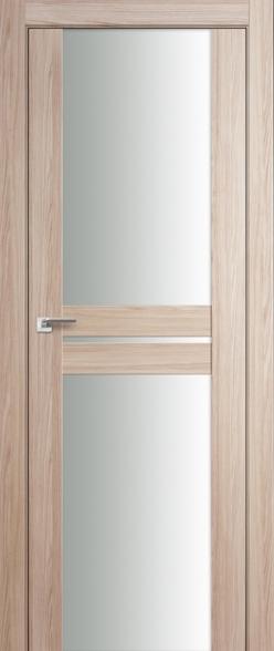 10X (стекло зеркальный триплекс)