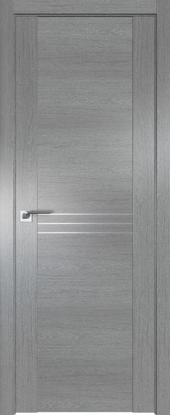 150XN (алюминиевые молдинги)
