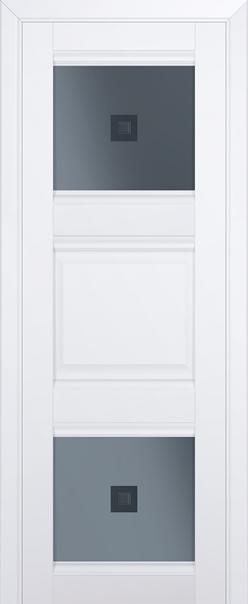 6U (стекло графит)