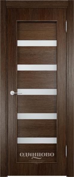Дверь 32d