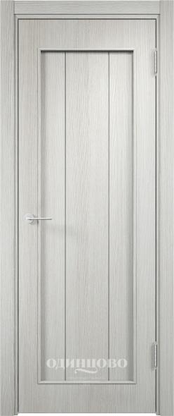 Дверь 36d