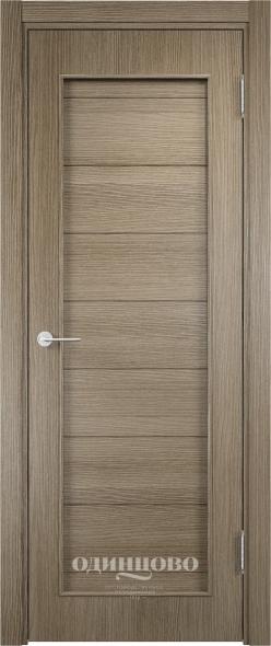 Дверь 30d