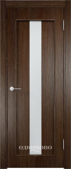 Дверь 34d