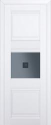5U (стекло графит)