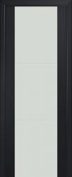 22U (стекло Lacobel)