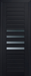 55U (стекло графит)
