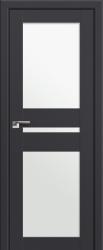 70U (стекло триплекс)