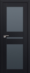 70U (стекло графит)