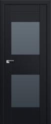 61U (стекло графит)