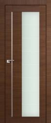47X (стекло Varga, матовое, прозрачное)