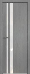 16ZN (стекло Lacobel)