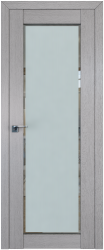 2.19XN (стекло Square матовое, прозрачное)