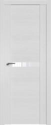 2.01XN (стекло Lacobel)