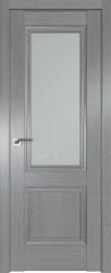 2.37XN (стекло матовое, прозрачное)