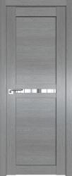 2.43XN (стекло матовое, графит, прозрачное)