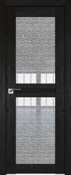 2.44XN (графит, дождь белый, дождь черный)