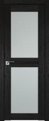 2.44XN (стекло матовое, прозрачное)