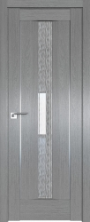 2.48XN (графит, дождь белый, дождь черный)