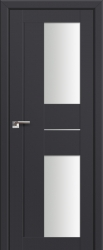 44U (стекло триплекс)