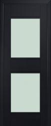 51U (стекло матовое, прозрачное)