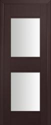51U (стекло триплекс)