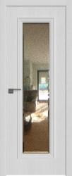 51ZN (стекло зеркало патина)