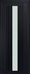 53U (стекло матовое, прозрачное)