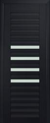 55U (стекло матовое, прозрачное)