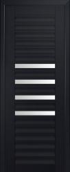 55U (стекло триплекс)