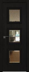 55ZN (стекло зеркало патина)