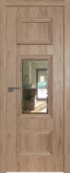 57ZN (стекло зеркало патина)