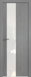 5ZN (стекло Lacobel)