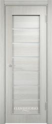 Дверь 31d