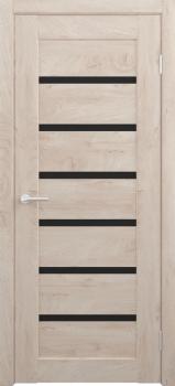 Мальта (стекло черное, белое, бронза, графитовое)