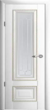 Версаль-1 (стекло «Галерея»)